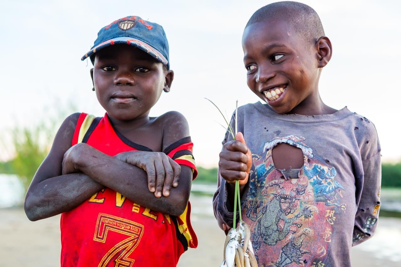 20131129_Malawi__L1B4497