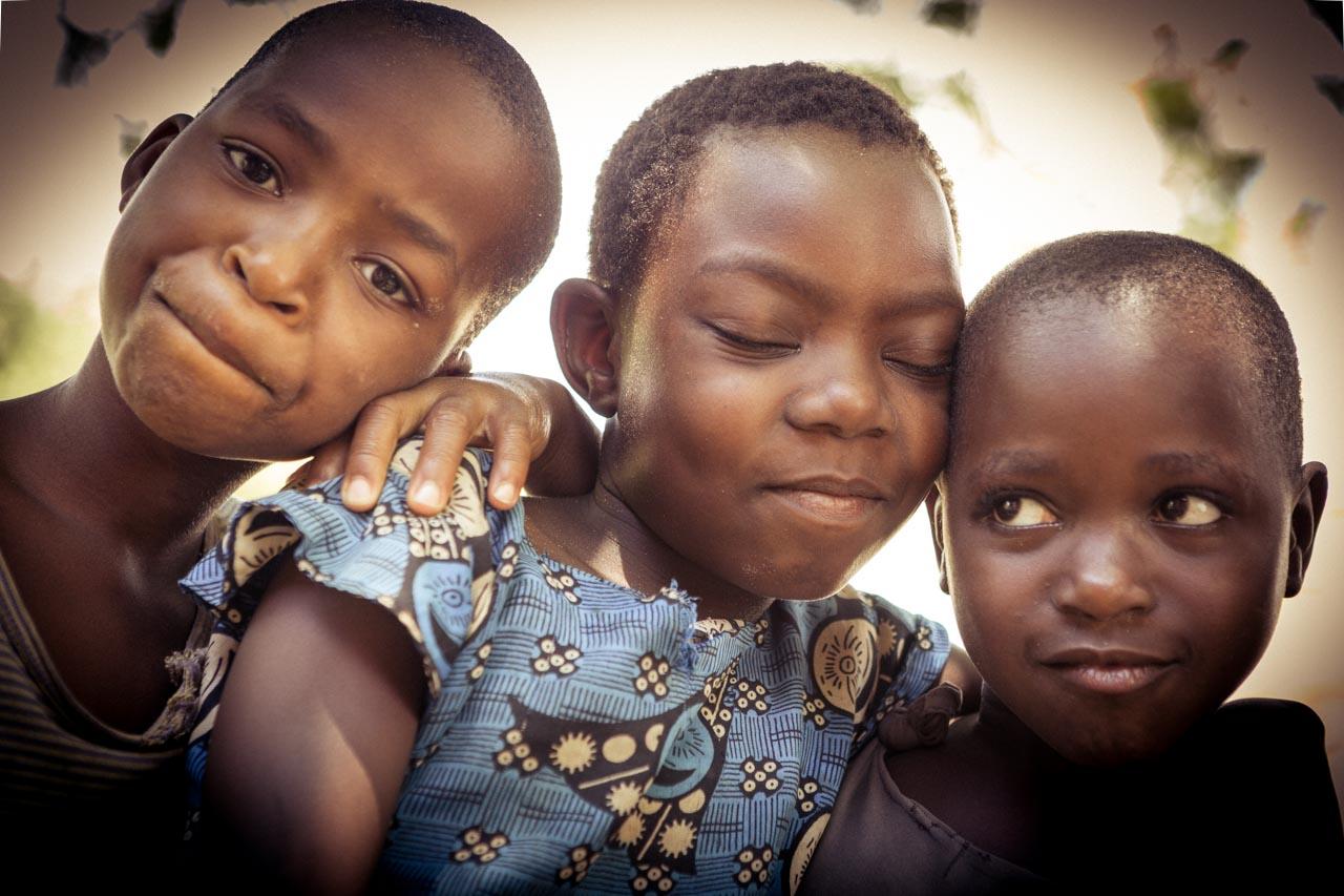 20131130_Malawi__L1B4694