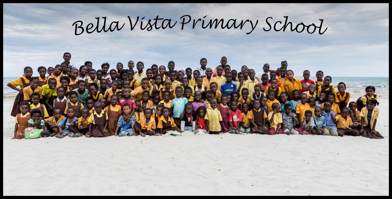 20131203_Malawi__L1B5422-Bearbeitet-Bearbeitet-2
